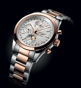 Conquest-Classic-Moonphase-2