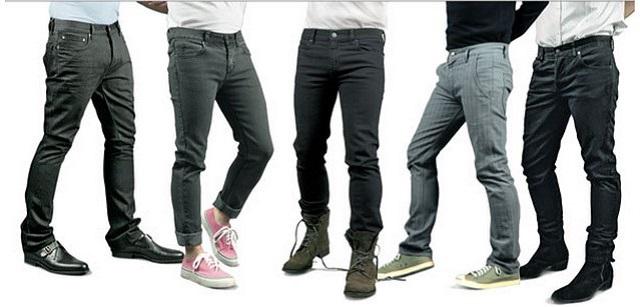 many-men-jeans