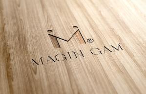 Magin-wood