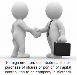procedure-for-foreigner-purchase-shares-to-company1